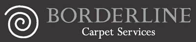 Borderline Carpet Services